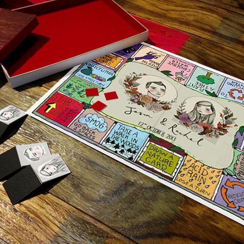 HappyBirthday-boardgame-500X500-01