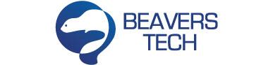 beavers_tech