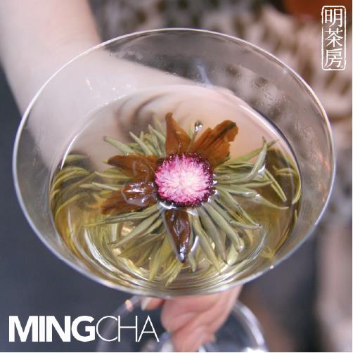 mingcha-icon