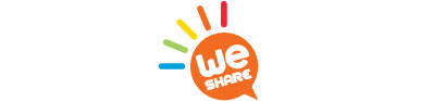 we_share