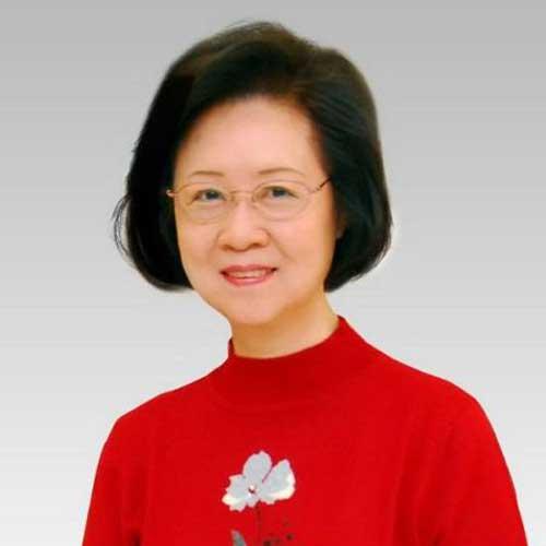 瓊瑤 4月20日生日