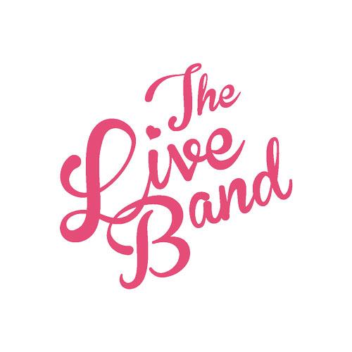 Lovestune_subbrand_logo_RGB_Liveband-pink