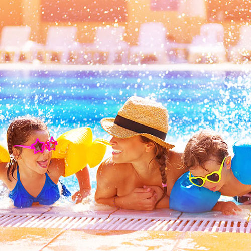 16_(Theme-Party)--夏日下水禮!挑戰池畔派對消暑遊戲