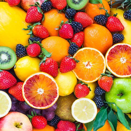 28_(Theme-Party)-閨蜜的夏日美顏水果盛宴