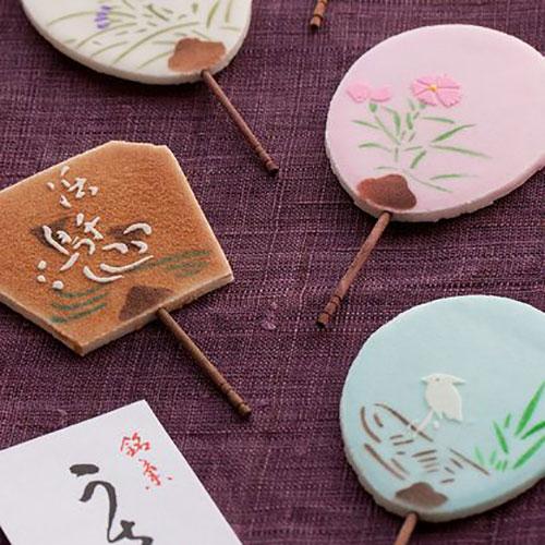 57_(Theme-Party)-櫻花樹下的抹茶之約03