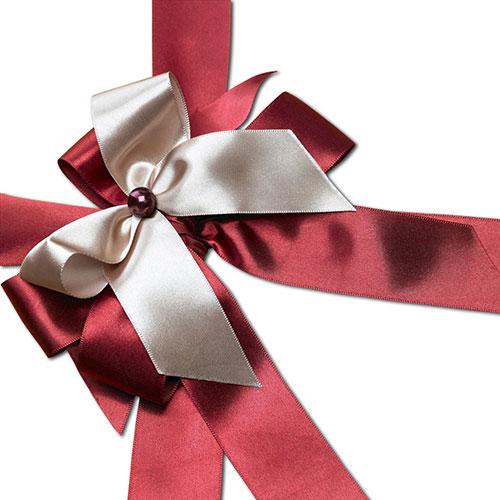 06_送一份特別難忘的生日禮物不花錢