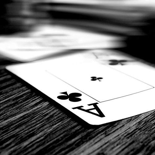 15_(Tip)-童玩90年代---少年賭神育成系列