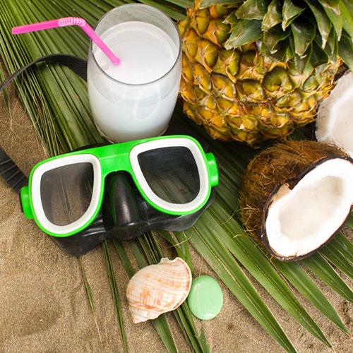 19_(Tip)-夏日下水禮!沙灘派對必備潮物
