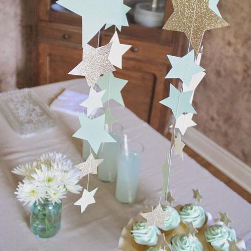 63_(Theme-Party)-愛是一顆永恆的星
