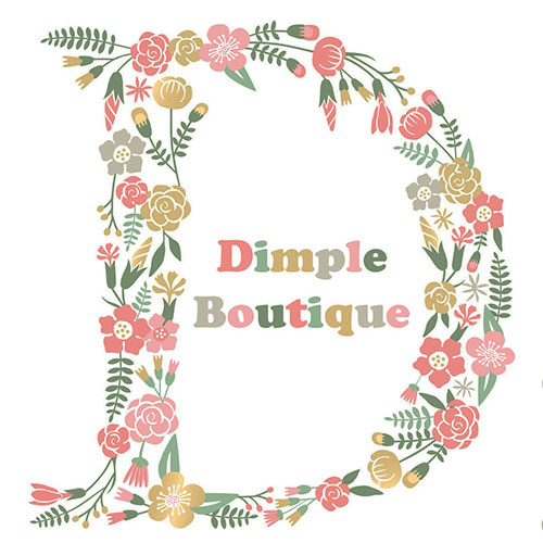 Dimple-Boutique