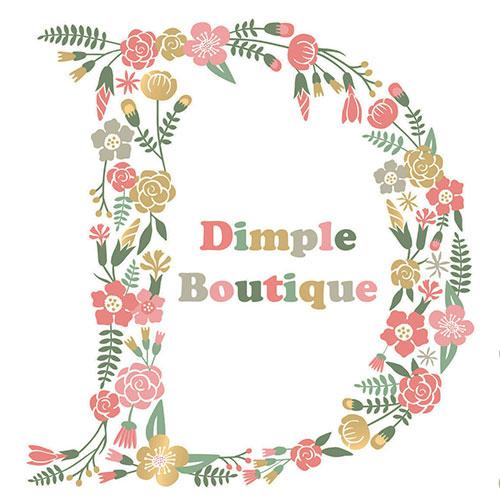 Dimple-Boutique