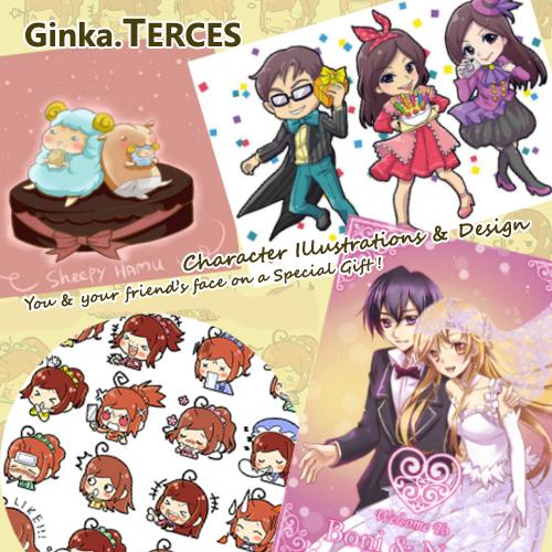 Ginka_0_logo