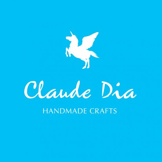 logo_square_blue_horse