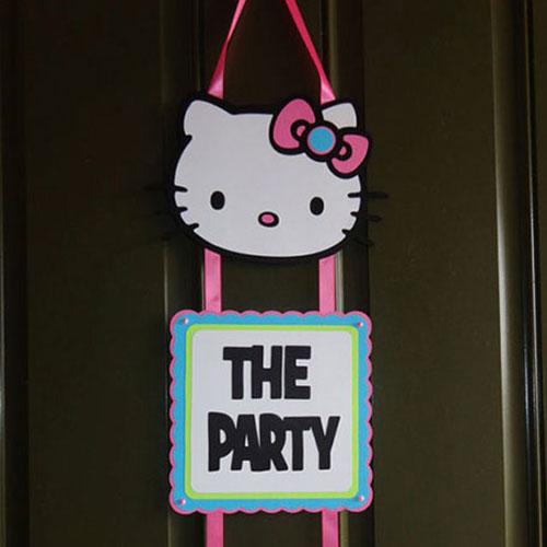 75_(Theme-Party)-親親地球系列---Hello--Kitty陪你有機玩1-500x500