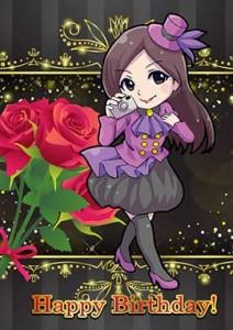 bdai_card_02
