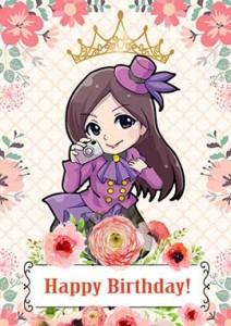bdai_card_03