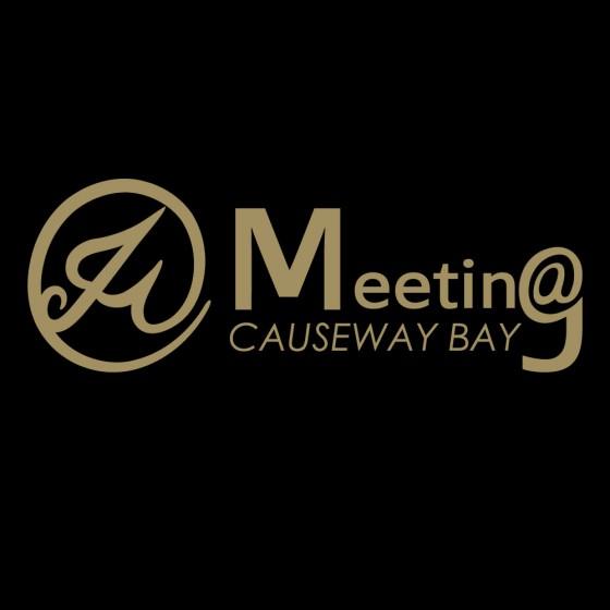 meeting@Causewaybay_Logo2_square